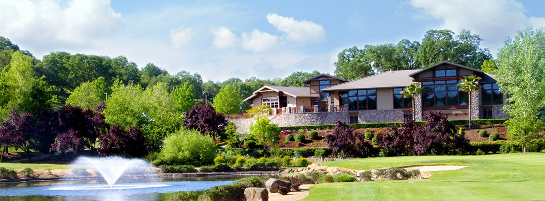 whitney oaks golf club mobile homepage