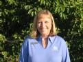 Kim Silva, LPGA